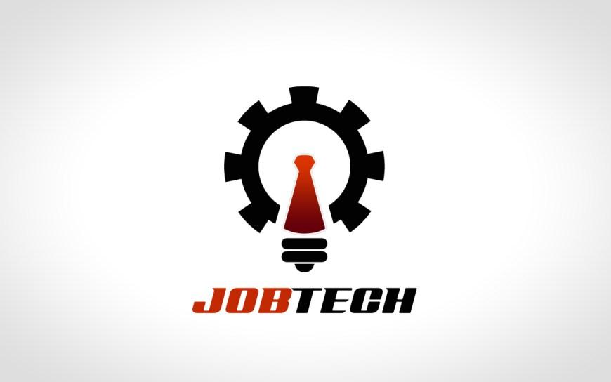 office logo for sale