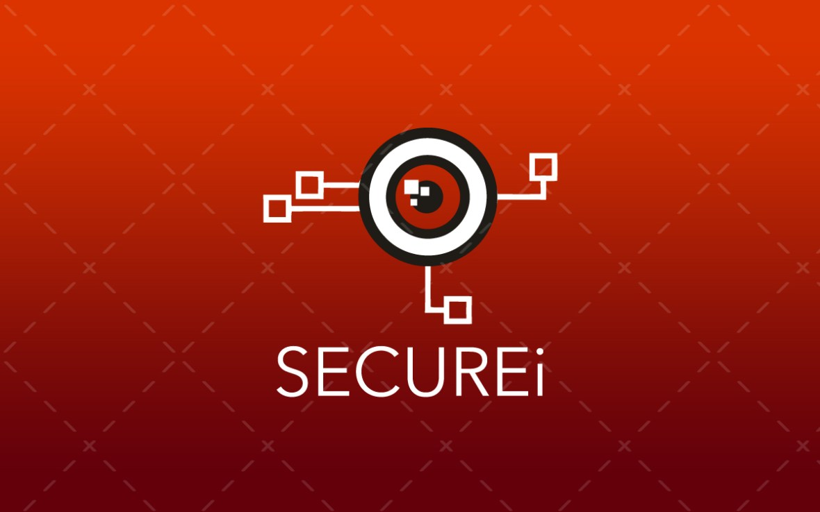 security logo for sale