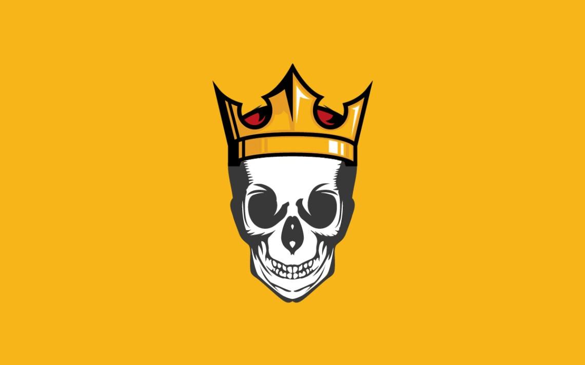 Image Result For Professional Logo Design