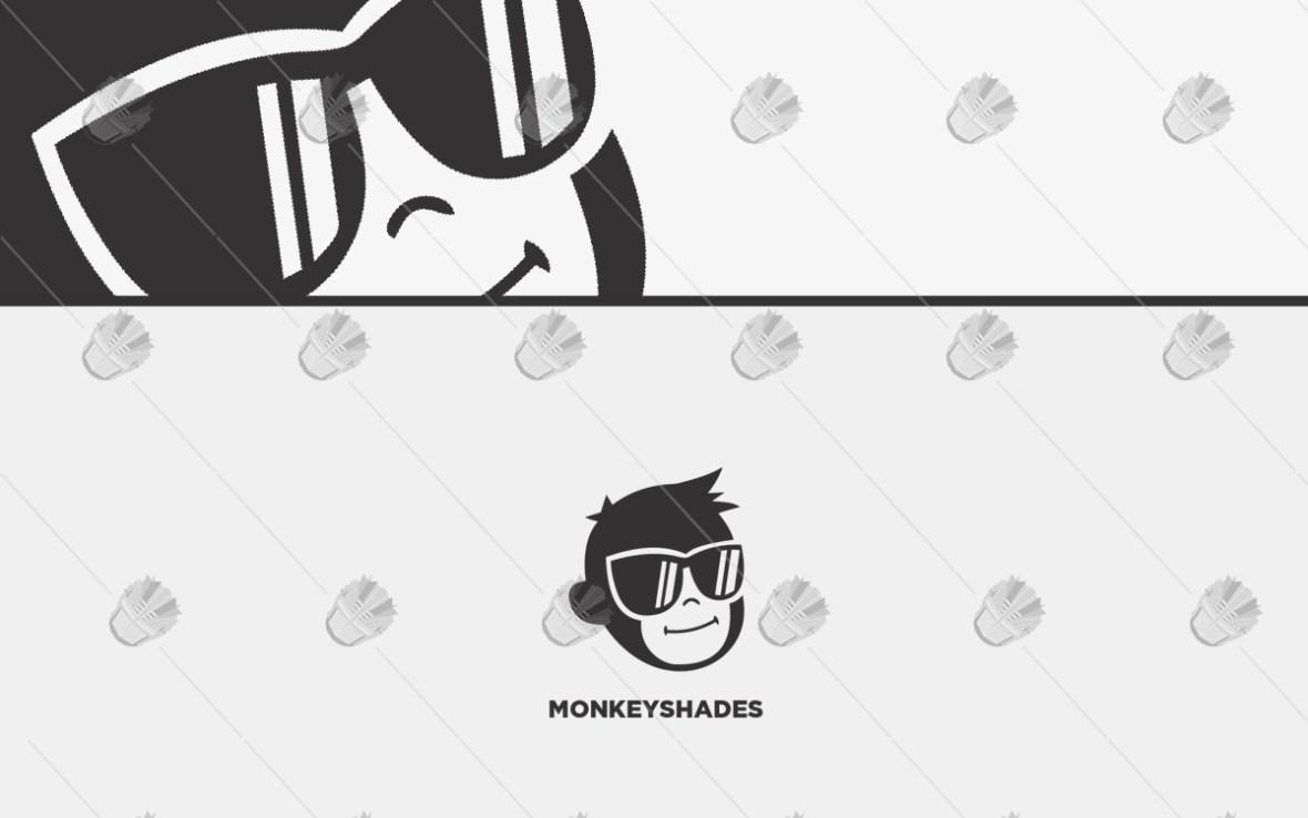 monkey logo for sale