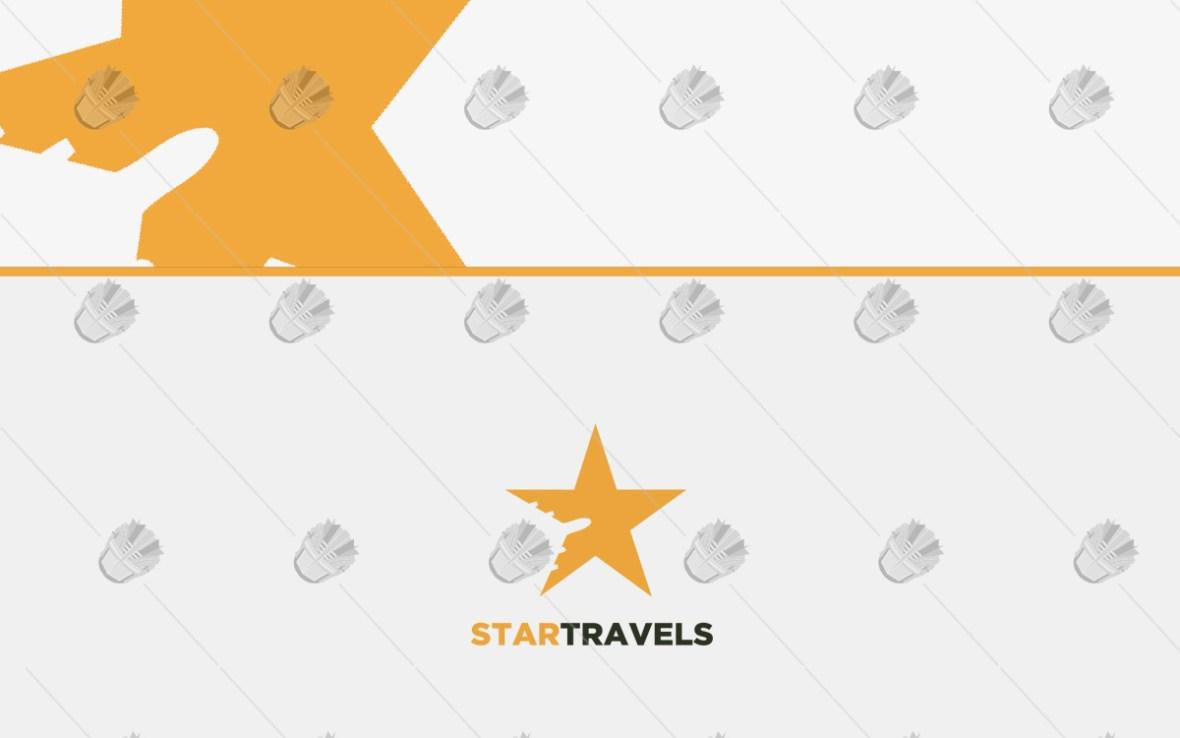 travel logo for sale