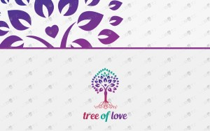 tree of lifetreelogo for sale