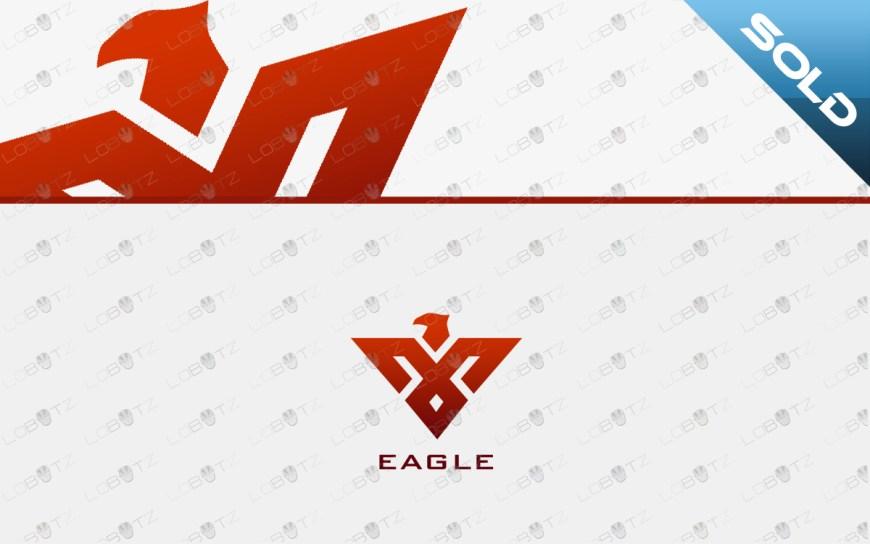 eaglelogo has for sale