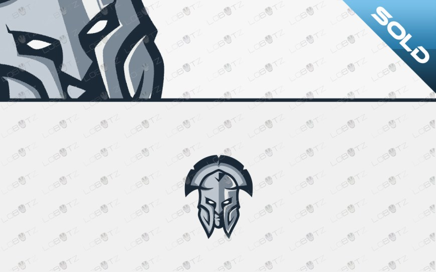titan logo for sale spartan logo