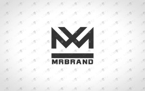 brand logo for sale