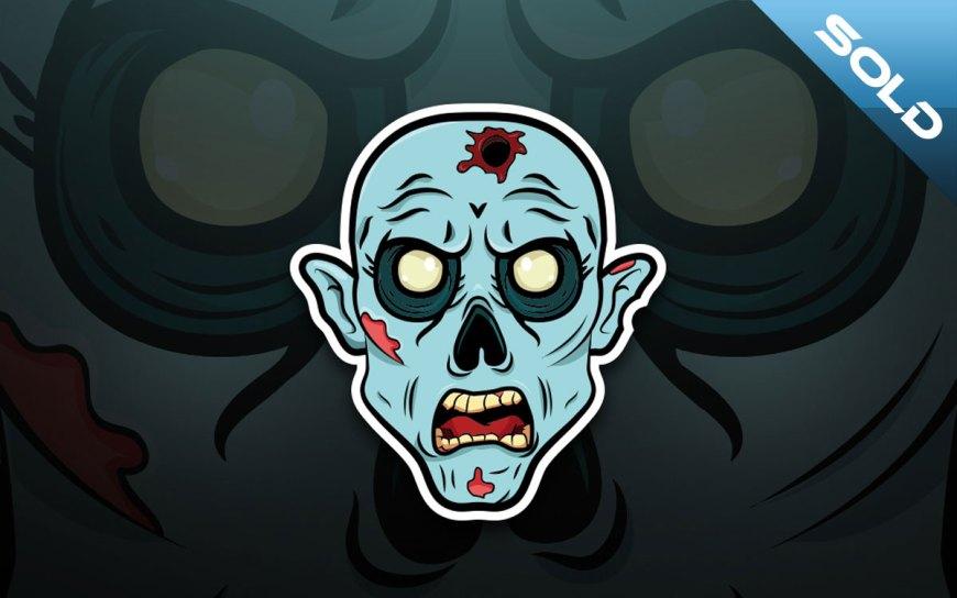 Zombie eSports Logo