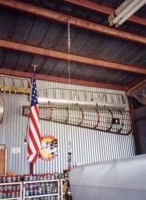 1994-3