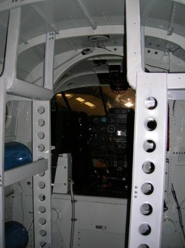 ATBombRack-2