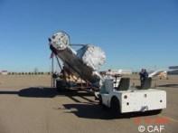 Unload-1