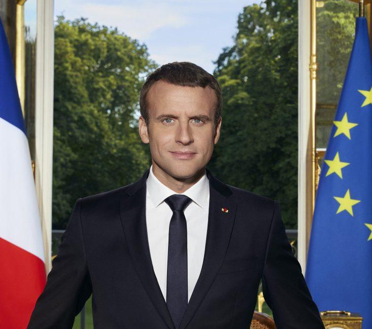 Cachemire indien: la France