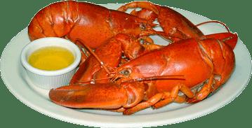 Lobster Boat Restaurant