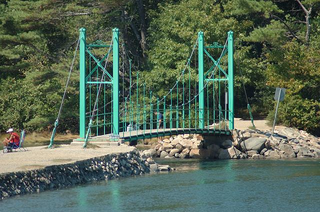 wiggly_bridge