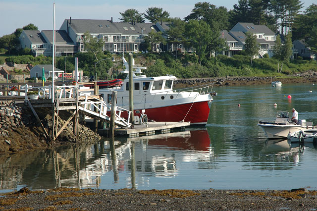 york_harbor_1