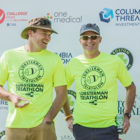 0a99458d0 Check out moments from last years #LOBSTERMANTRI