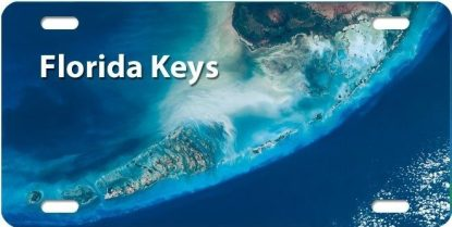 """""""Florida Keys"""""""