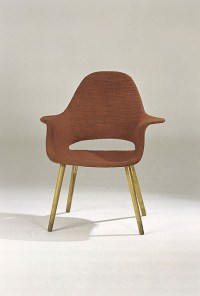 Furniture - The Work of Charles and Ray Eames: A Legacy of ...
