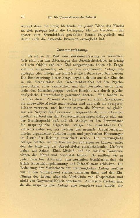 Freud three essays on sexuality read online