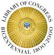 LC Bicentennial logo