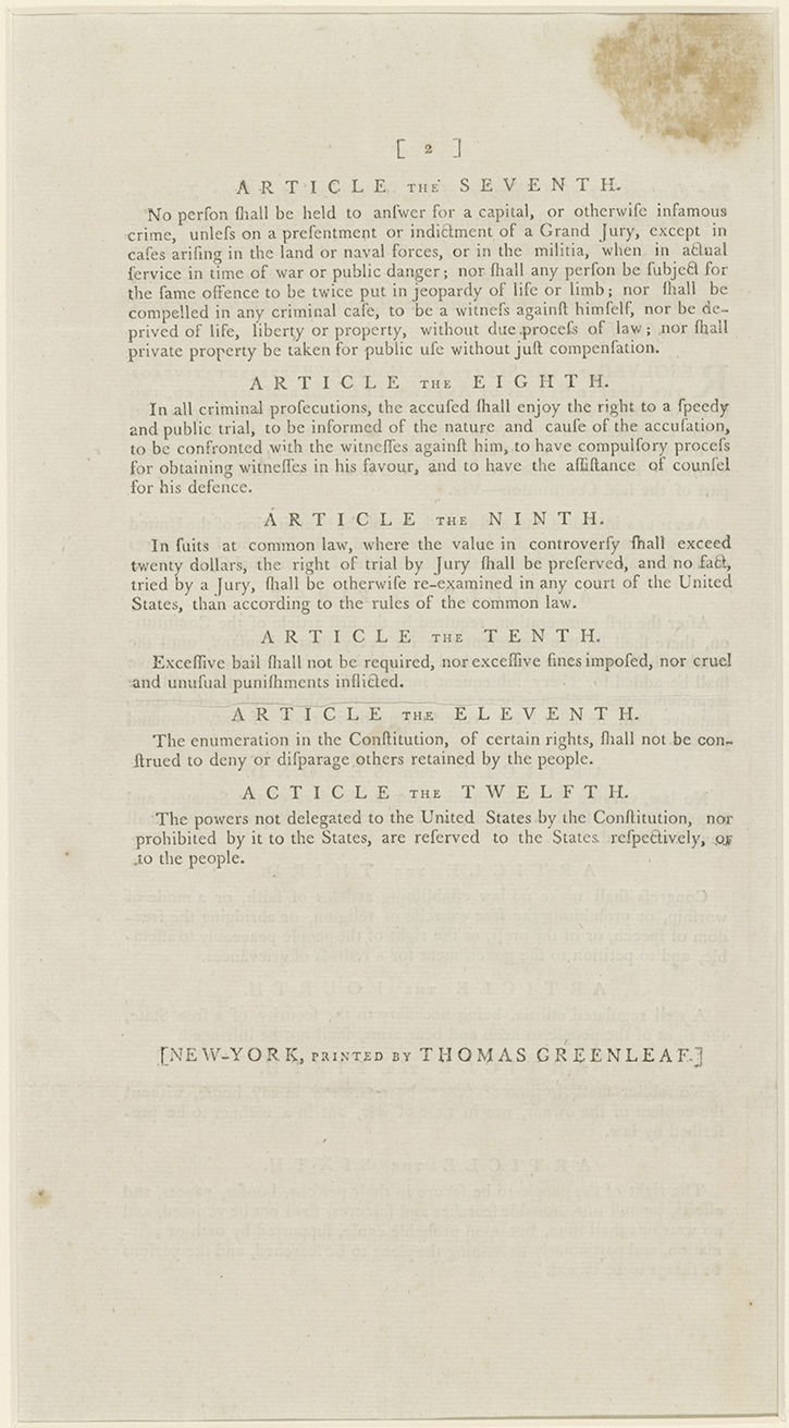 hight resolution of Magna Carta and the U.S. Constitution - Magna Carta: Muse and Mentor    Exhibitions - Library of Congress