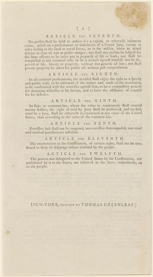 small resolution of Magna Carta and the U.S. Constitution - Magna Carta: Muse and Mentor    Exhibitions - Library of Congress