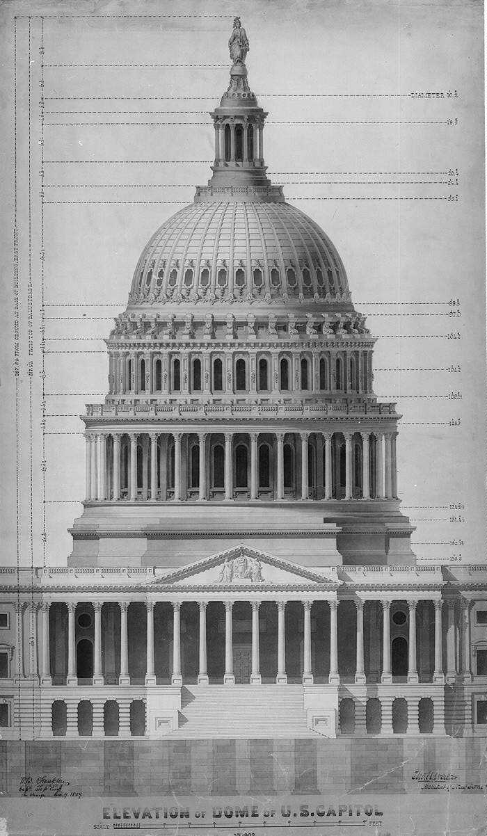 Putting republicanism in its place the junto for Architect washington state