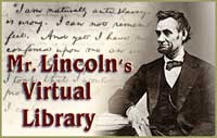 "The image ""https://i0.wp.com/www.loc.gov/loc/lcib/9803/images/lincoln_1.jpg"" cannot be displayed, because it contains errors."