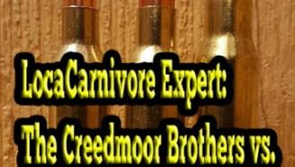 LocaCarnivore Expert: Best Cartridge for Long-Range Elk [Virtual