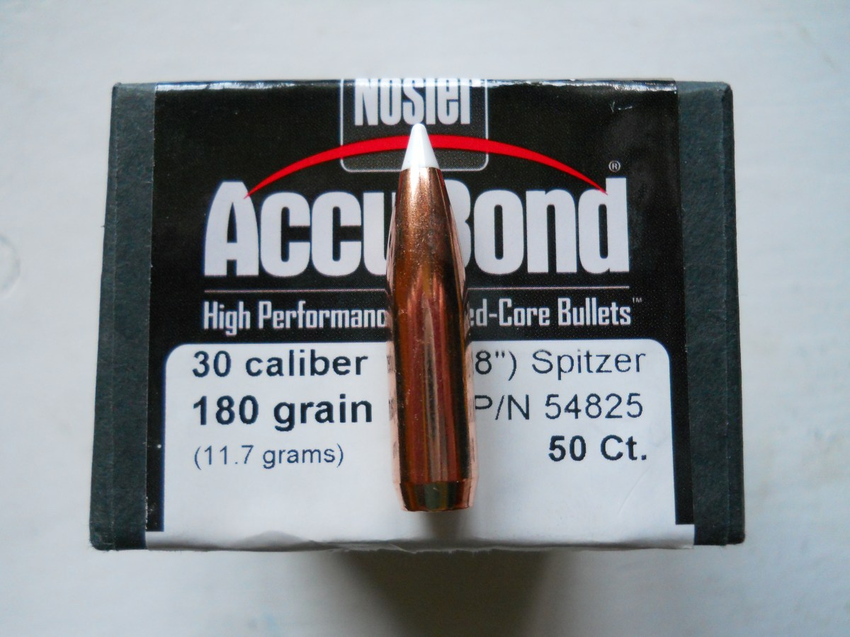 Develop Your Hunting Loads for Less (LocaCarnivore DIY Series)
