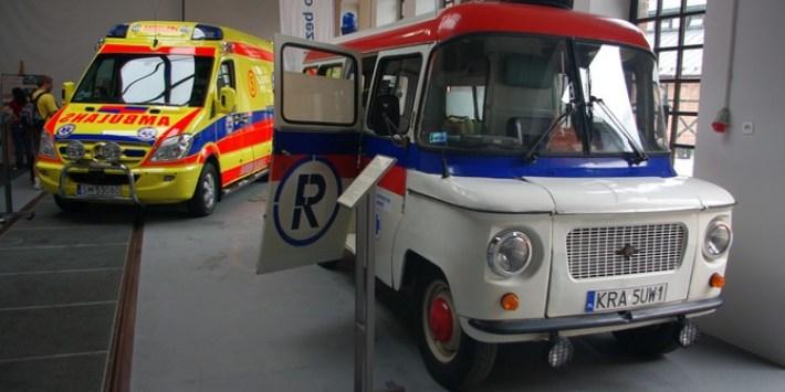 Image result for france transport museum