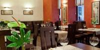 Restauracja Patio Wroclaw Wroclaw | Poland - Local Life