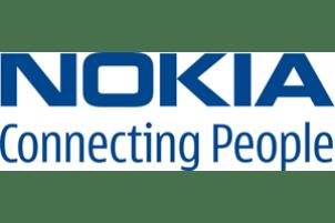 NOKIA 3GSMA WORLD MOBILE CONFERENCE