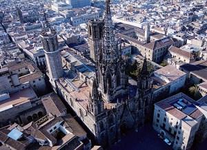 Turisme de Barcelona/G. Foto