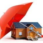 Home-Insurance-localrecordsoffice