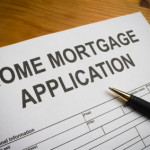 mortgage-local-records-office-localrecordsoffices-real-estate-property