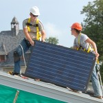 solar-power-local-records-office-property-localrecordsoffices