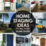10 Home Staging Ideas to Sell Your House Faster - local records office