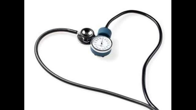 What questions to ask your doctor about heart disease