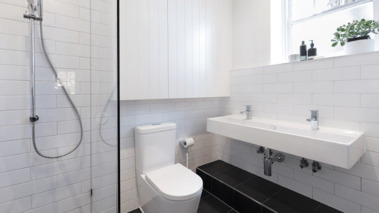 How Much Does A Bathroom Renovation Cost In Australia Tips And Advice