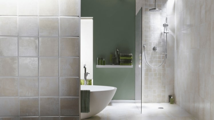 a bathroom renovation cost in australia