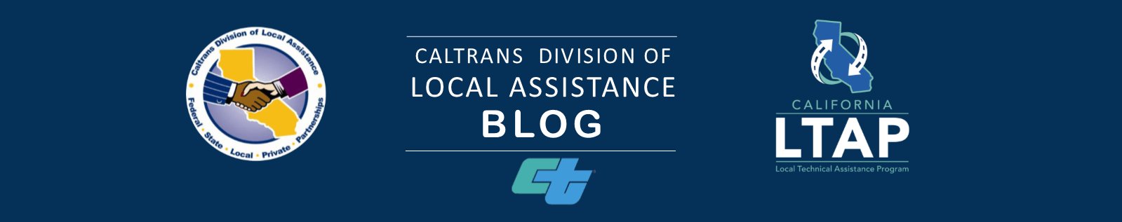Local Assistance Blog