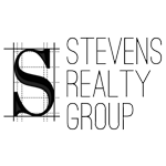 Stevens Realty Group logo