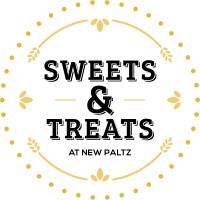 Sweats & Treats logo