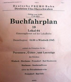 Krumbach_2014_Fahrplan