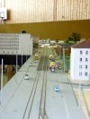 strac39fenbahnen_module_4_foto_manfred