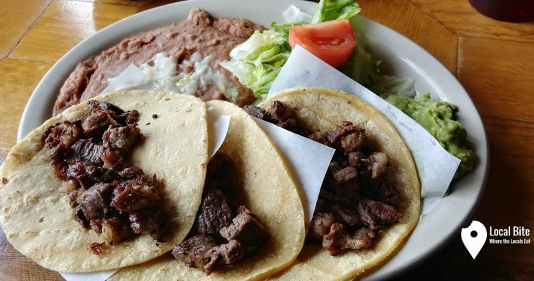 Guadalajaras Restaurant