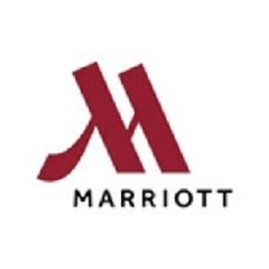 Marriott Suites Pune Accomodations Bed Breakfast In