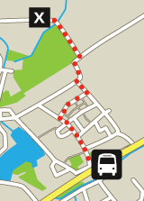 bus-map-11-89374bc2