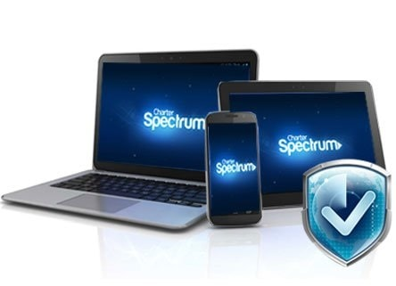 Spectrum Internet in your area Local Cable Deals