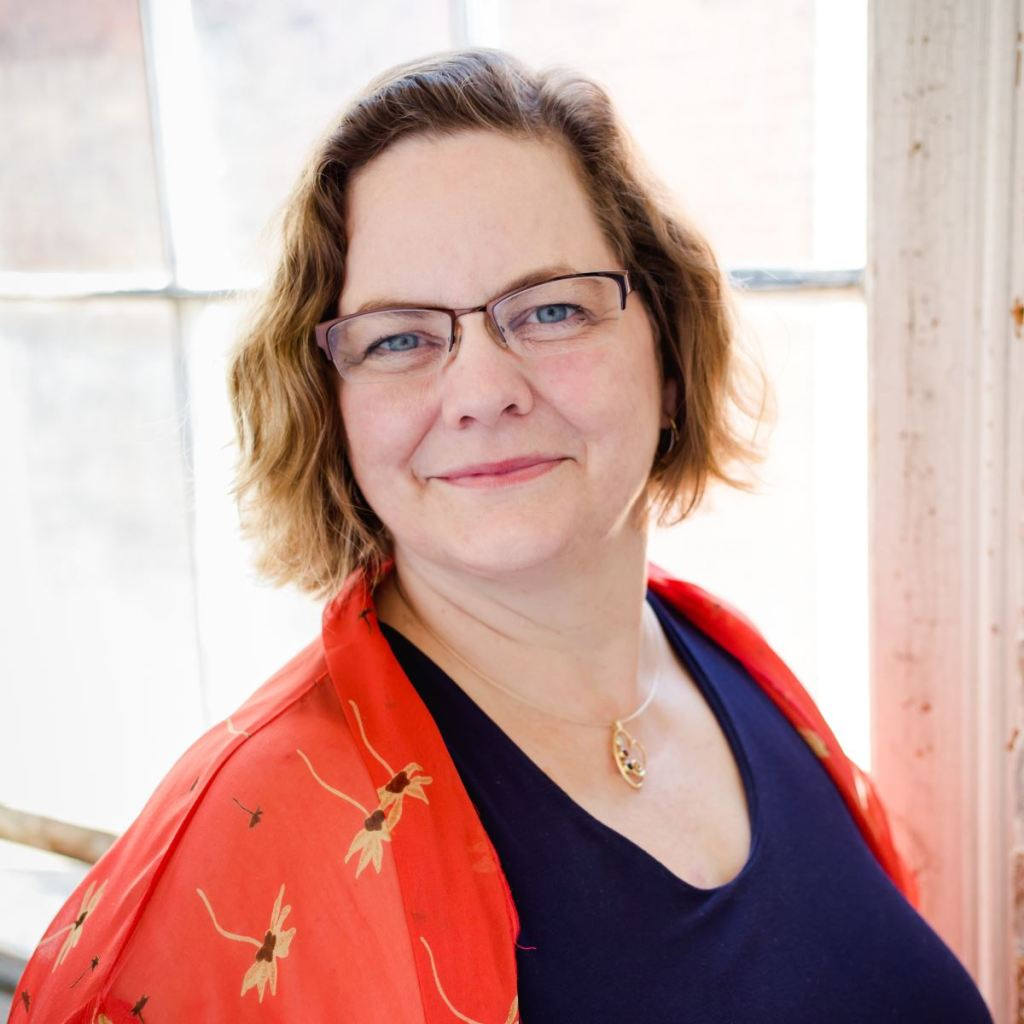 Michelle Doyle, Midwife