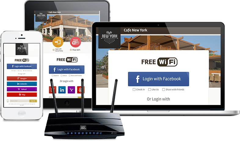 Local-City-Finder-Social-Wifi-Marketing